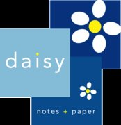 daisy notes + paper - Invitations - 5826 Fayetteville Road, Suite 105, Durham, NC, 27713, USA