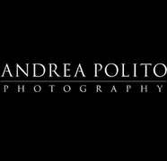 Andrea Polito Photography - Photographers - 311 N. Market Street, #325, Dallas, TX, 75202, USA