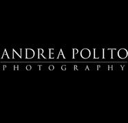 Andrea Polito Photography - Photographers - 311 N. Market Street, #325, Dallas, TX, 75202, USA