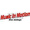 Music In Motion Disc Jockeys of La Crosse - DJ - 1601 Caledonia St, Ste I-A, La Crosse, WI, 54603, La Crosse