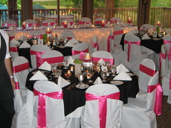 Crestwicke Country Club - Reception Sites, Ceremony & Reception - 15671 E 910 North Road, Bloomington, IL, 61705, USA