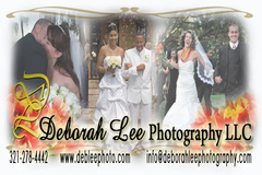 Deborah Lee Photography LLC - Photographers - 1809 Edgewater Drive, Orlando, Florida, 32804