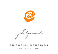 Photojennette - Photographers - 1001 16th St., Suite B180-#108, Denver, CO, 80265, USA