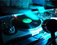 Dash Entertainment - DJs, Bands/Live Entertainment - Los Angeles, CA, 90004, United States