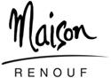 Maison Renouf - Ceremony &amp; Reception, Hotels/Accommodations, Reception Sites - Bradley Way, Rochford, Southend on Sea, SS4 1BU, UK