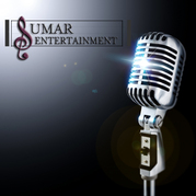 Sumar Entertainment - DJs, Bands/Live Entertainment - 122 Parish Drive, Wayne, NJ, 07470, USA