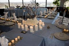Club LeConte - Ceremony & Reception, Reception Sites - 800 South Gay Street, Suite 2700, Knoxville, TN, 37929, USA