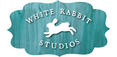 White Rabbit Studios - Photographers, Invitations - 2211 Seminole Drive, Huntsville, Alabama, 35805, USA