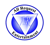 All Request Music Man DJ's - DJs, Bands/Live Entertainment - 10070 Spyglass Hill Lane, Fort Myers, Florida, 33966, United States