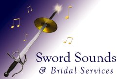 Sword Sounds & Bridal Services - DJs, Officiants - 1866 Harding Street, Clearwater, Florida, 33765