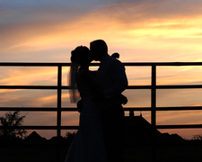 Keepsake Wedding Photography - Photographer - Meadowood Dr, Broken Arrow, Ok, 74011, Tulsa