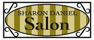 SHARON DANIEL SALON - Wedding Day Beauty Vendor - 19 N. Roselle Road, Schaumburg, IL, 60194, United States