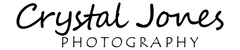 Crystal Jones Photography - Photographer - Sacramento, CA, 95816, USA