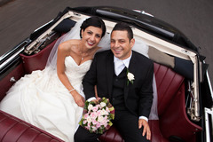 Wedding Snapper Photography - Photographers - 1/530 Little Collins Street, Melbourne, Vic, 3000, Australia