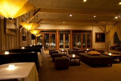Servino Restaurant - Reception Sites, Restaurants, Ceremony & Reception, Brunch/Lunch - 9 Main Street, Tiburon , Ca, 94920, USA