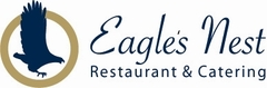 Eagle's Nest Catering Ltd. - Caterers, Ceremony & Reception - 50549 R.R. 234, Edmonton, Alberta, T6H 4N6, Canada