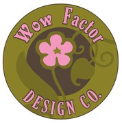WOW Factor Design Co. - Florist - 14201 Ranch Road 12, Suite 10, Wimberley, Texas, 78676, USA