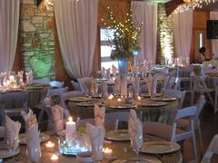 Confetti Rentals LLC - Decorations, Rentals - 2802 Capitol Way, Belton, Texas, 76513, United States