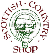 Scottish Country Shop - Tuxedo Vendor - 1450 SE Powell Blvd, Portland, Oregon, 97202, USA