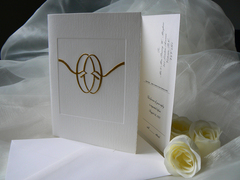 Classic Stationers - Invitations - 624 Broughton Street, Victoria, British Columbia, V8W 1C7, Canada