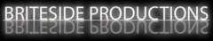 Briteside Productions - Videographer - Charleston, South Carolina, 29412, United States