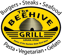 The Beehive Grill - Restaurants, Rehearsal Lunch/Dinner, Caterers - 255 South Main Street, Logan, UT, 84321, USA