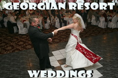 Georgian Resort - Lake George - Ceremony &amp; Reception, Caterers, Reception Sites, Ceremony Sites - 384 Canada St., Lake George, NY, 12845, USA