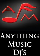 Anything Music DJs - DJs, Photo Booths - 128 kingston avenue, kernersville, NC, 27284, United States