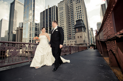 Matthew Kuehl Photography - Photographer - 1609 W Ainslie, Chicago, IL, 60661, USA