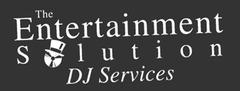 The Entertainment Solution DJ Services - DJs, Coordinators/Planners - 2169 Lasalle Blvd, Sudbury, Ontario, P3A2A3, Canada