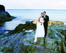 The Cliff House Resort & Spa - Attractions/Entertainment, Ceremony & Reception, Hotels/Accommodations - Shore Road, Bald Head Cliff, Ogunquit, ME, 03907, USA