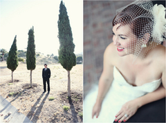 Chris & Jenn Photography - Photographers - Santa Ana, CA, 92627