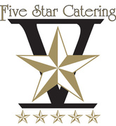 Five Star Catering - Caterers, Ceremony & Reception - 150 Jewell St. , 121 Martinelli St., Santa Cruz, CA, 95060, USA