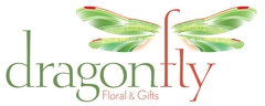 Dragonfly Floral and Gifts - Florists - P.O. Box 761, Hutto, TX, 78634, USA
