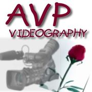 Action Video Productions - Videographers, Photographers - 1712 Crescents, Denton, Texas, 76201, USA