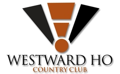 Westward Ho Country Club - Reception Sites, Ceremony & Reception - 3400 West 22nd Street, Sioux Falls, sd, 57105, USA