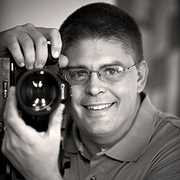 Mark Thomas Pro Photo and Video - Photographer - 2676 FM 464, Seguin, Tx, 78156, US