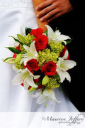 A Floral Boutique - Florists - 34302 Euclid Avenue, Willoughby, Ohio, 44094, United States