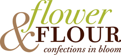 Flower & Flour - Cakes/Candies Vendor - Wilmington, NC, 28403, USA