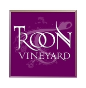 Troon Vineyard - Wineries, Ceremony & Reception - 1475 Kubli Road, Grants Pass, Oregon, 97527