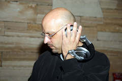 A#1 Mobile DJ Bill Carson - DJs - Denver, CO, USA