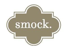 Smock - Invitations - 509 West Fayette Street, Studio 135, Syracuse, NY, 13204, USA