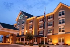 Country Inn and Suites Boise West Wedding Specialists - Hotels/Accommodations, Ceremony & Reception - 3355 East Pine Avenue, Meridian, Idaho, 83642, USA
