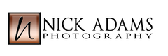 Nick Adams Photography - Photographers - 1619 Periwinkle Way, Suite 104, Sanibel Island, FL, 33957, USA