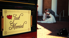 Isabel's Corner Videography - Videographers - Charlotte, NC, 28269, United States