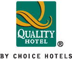 Quality Hotel & Conference Centre - Hotels/Accommodations, Ceremony & Reception - 1011 Bloor Street East, Oshawa, ON, L1H 7K6, Canada