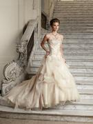 Bella Bridal Gallery - Wedding Fashion - 4301 Orchard Lake Road, West Bloomfield, Michigan, 48323, Oakland