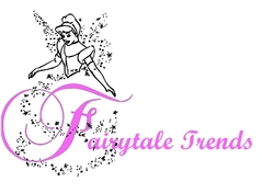 Fairytale Trends - Wedding Day Beauty - 107 Riverpark Circle, McDonough, GA, 30252, USA
