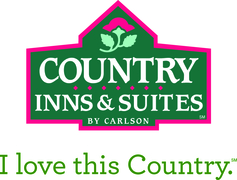 Country Inn & Suites - Hotels/Accommodations, Bridal Shower Sites - 2000 Gateway Court, West Bend , Wisconsin, 53095, USA