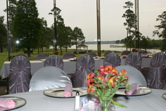 Walden on Lake Houston Country Club - Ceremony Sites, Reception Sites, Ceremony & Reception - 18100 Walden Forest Drive, Humble, TX, 77346, USA
